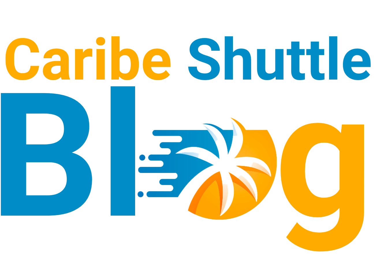 Caribe Shuttle Cancun