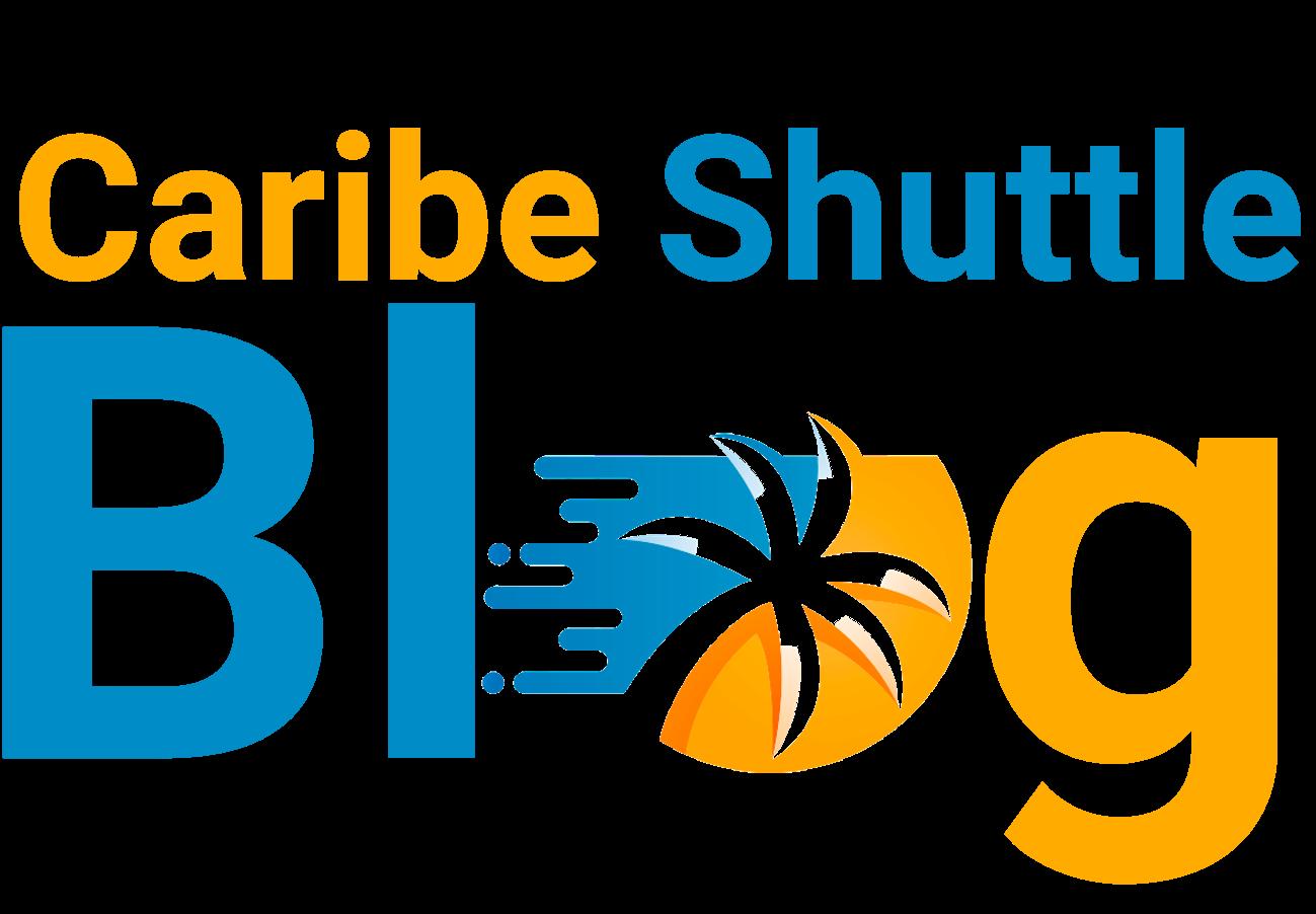Caribe Shuttle Cancun